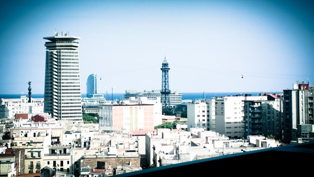 Barcelona-37_copyright Marko Zlousic