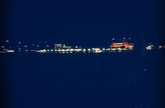Mitten-in-der-Nacht