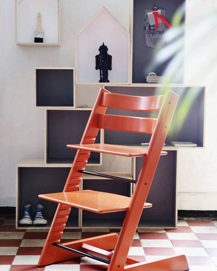 Tripp-Trapp-Lava-Orange-49_c_Stokke