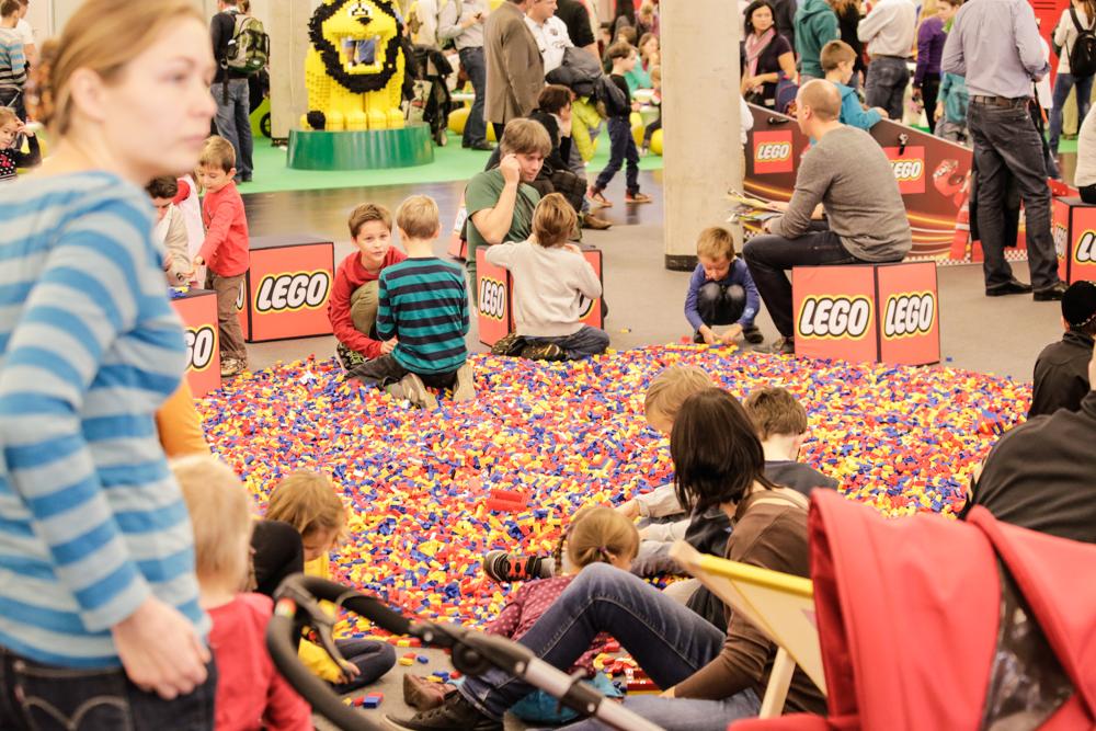 2013_11_Lego Kids Fest-15