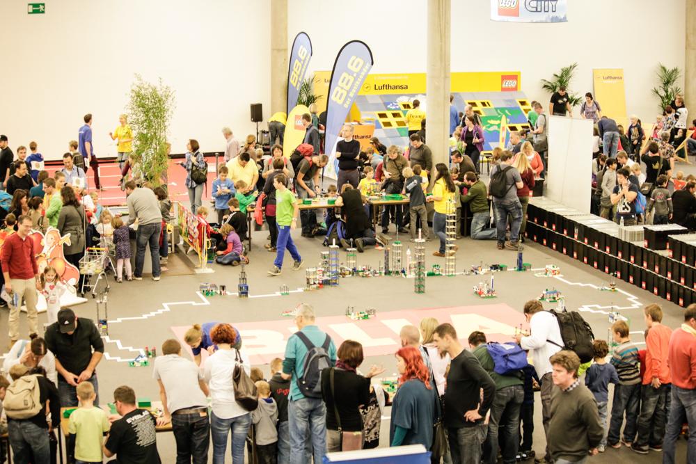 2013_11_Lego Kids Fest-17