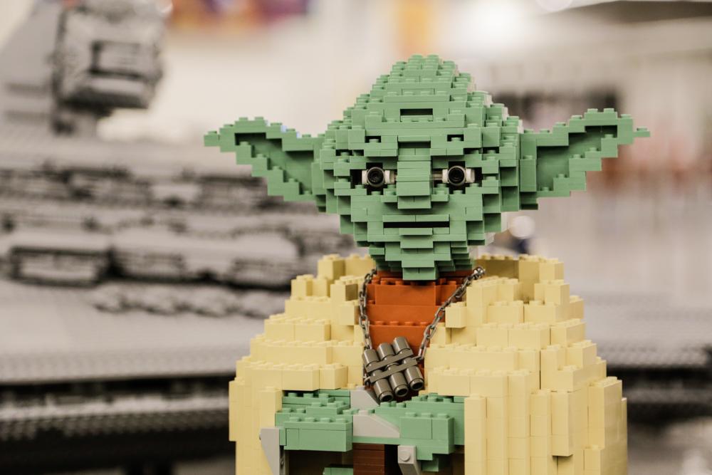 2013_11_Lego Kids Fest-2