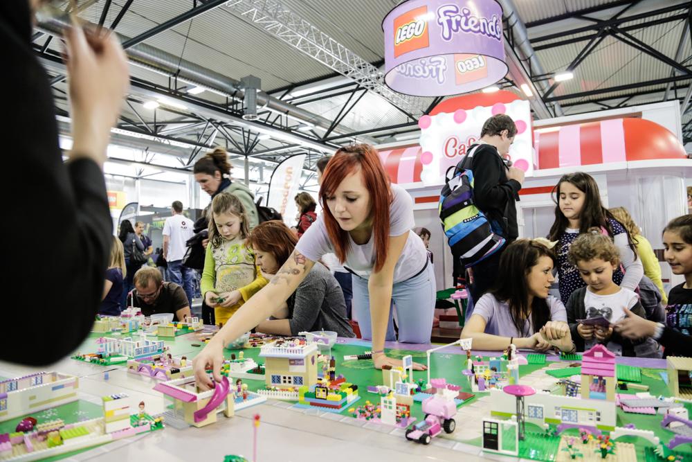 2013_11_Lego Kids Fest-21