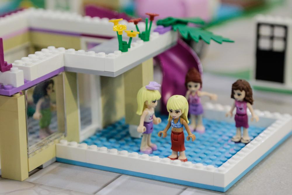 2013_11_Lego Kids Fest-22