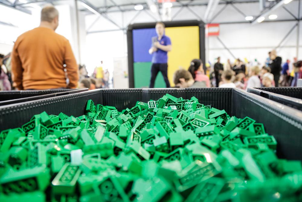 2013_11_Lego Kids Fest-25
