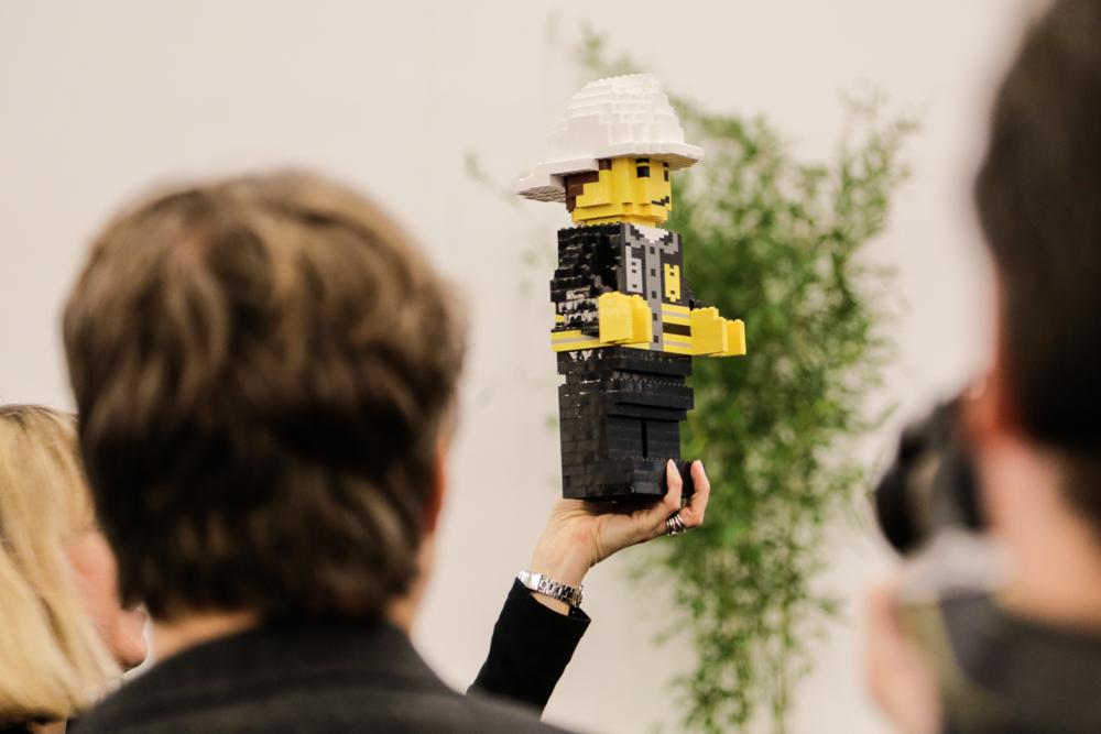 2013_11_Lego Kids Fest-3