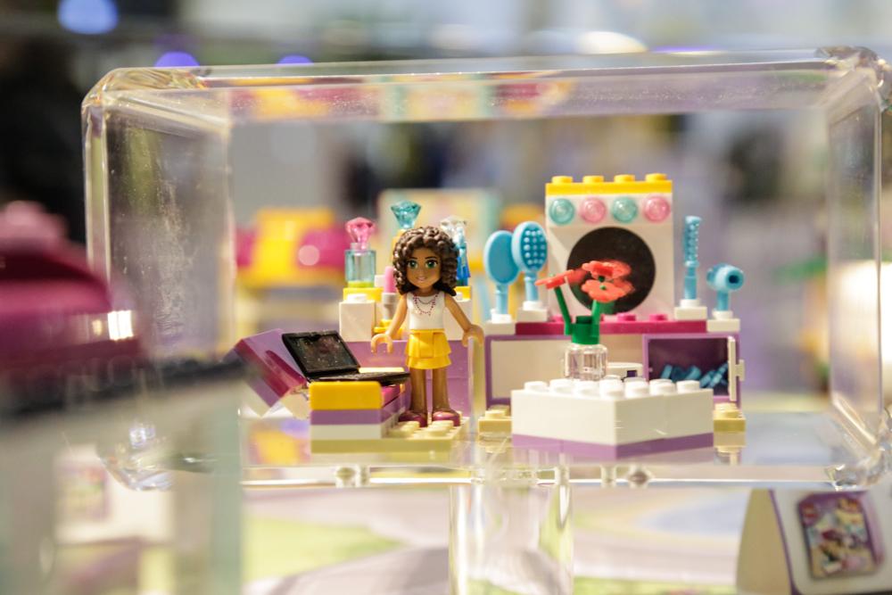 2013_11_Lego Kids Fest-30
