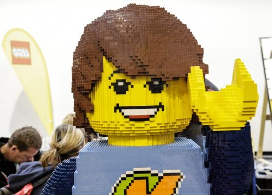 2013_11_Lego Kids Fest-32
