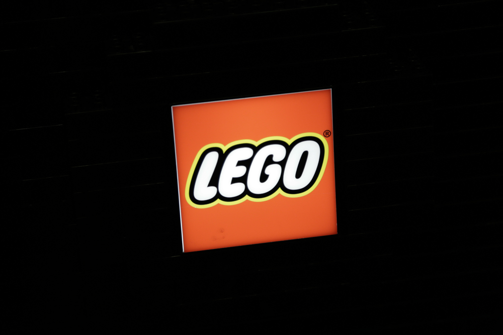 2013_11_Lego Kids Fest-4