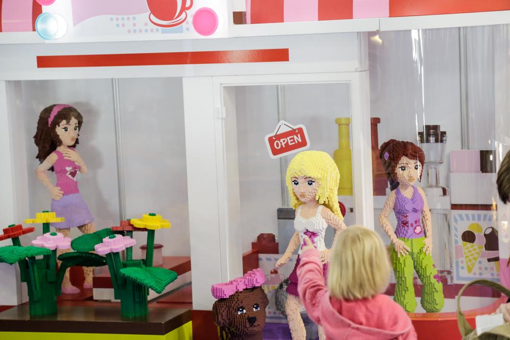 2013_11_Lego Kids Fest-6
