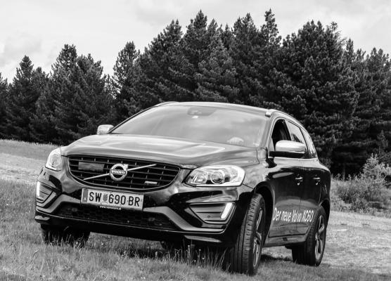 2014-06_Volvo-0414
