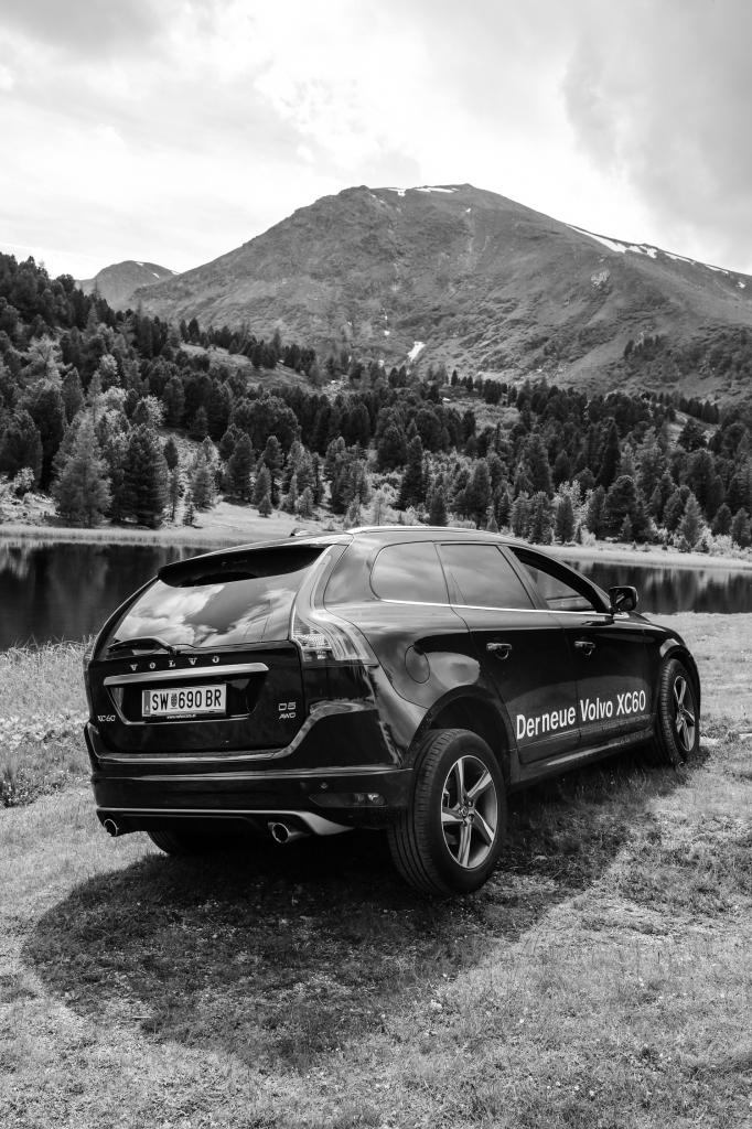2014-06_Volvo-0416