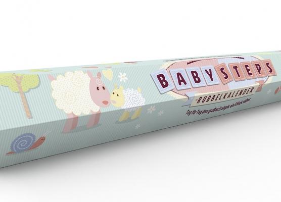 BabySteps_Rubbelkalender_2_c_Splash Brands