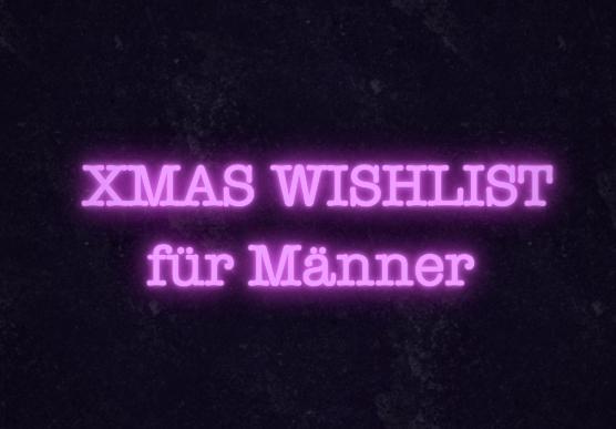 Bild entnommen aus http://www.sygns.de/
